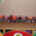 Мастер-класс «Изготовление народной тряпичной куклы» для старшей группы