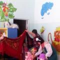 «Праздник Пасхи к нам пришёл!» Сценарий развлечения для младшей, средней и старшей групп
