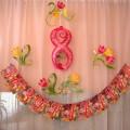 Концерт для мамы «С Днём 8 Марта!»