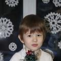 Новогодние поделки (фотоотчет)