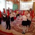 Фотоотчет праздника «Светлый праздник День Победы отмечает вся страна» в подготовительной группе