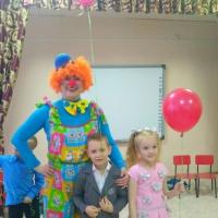 Сценарий праздника к 8 Марта «Праздник бантиков» для старших дошкольников
