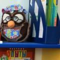 Консультация для воспитателей «Детское экспериментирование как средство развития познавательной активности дошкольников»