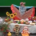 Наши традиции. Осенняя ярмарка— русская народная традиция (фотоотчет)