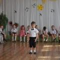 Развлечение во II младших группах с участием детей ясельной и подготовительной групп «Наши птицы»