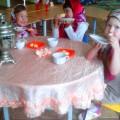 Русские народные традиции— фотоотчет
