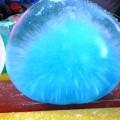 Экспериментирование «Вода и лед» (фотоотчёт)