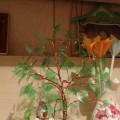 Мастер-класс «Семейное деревце»