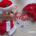 Дидактические игры по обучению татарскому языку «Дед Мороз несет подарки» и «Остров сокровищ»