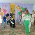 Анализ организации взаимодействия с семьями воспитанников как условие повышения качества дошкольного образования