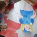 Педагогический опыт работы воспитателя «Сенсорное развитие детей раннего возраста посредством дидактических игр»