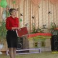 Развлечение для детей старшего дошкольного возраста «Веселится народ, праздник Пасхи у ворот»!