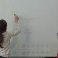 Интерактивная доска— эффективный инструмент обучения дошкольников