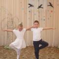 Наш детский сад и в этом году присоединился к акции «Скворушка»