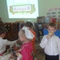 Фотоотчет о празднике «Покровская ярмарка»