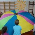 Семинар «Подвижные игры со словесным сопровождением как эффективный метод развития речи детей дошкольного возраста»