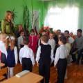 Занятие по обучению грамоте для детей с ОНР в старшей логопедической группе «Твердые и мягкие согласные звуки»