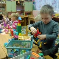 Консультация для родителей «Игрушка-монстр— любимая игрушка ребенка»