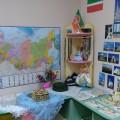 План проектной деятельности в старшей группе детского сада по теме «Культура и традиции татарского народа»