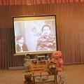 Проект «Агния Барто— детям» для дошкольников