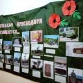 Оформление детского сада ко Дню Защитника Отечества