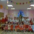 Как приобщить ребёнка к национальной мордовской культуре