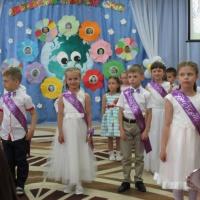 Улетная стенгазета на выпускной в детском саду стиляги новые фото
