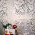 «Новогодние поделки» Фотоотчет