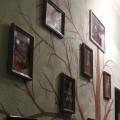 Фотоотчет «Семейное древо»