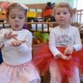 Познавательное развлечение для детей раннего возраста «Масленица к нам пришла»