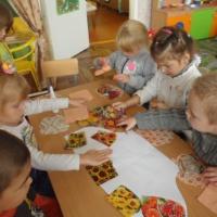 Краткосрочный проект по экологии «Путешествие в мир цветов нашего детского сада»