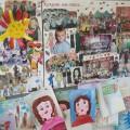 Итоговое родительское собрание в подготовительной группе «До свидания, детский сад! Скоро в школу, в первый класс»