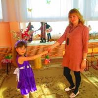 Изготовление подарка «Весенний букет для любимой мамочки или бабушки»