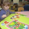 Дидактические игры по русским народным сказкам для детей младшего дошкольного возраста