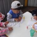 «8 июля— День семьи, любви и верности» Краткосрочный проект по духовно-нравственному воспитанию в средней группе