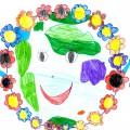Международный День Матери— Земли. Фотоотчет