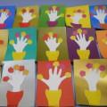 Сценарий развлечения «Всё для мамочки моей» (дошкольники 4–5 лет)