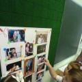 Конспект НОД во второй младшей группе «Нарисую солнышко, маме подарю: пусть она узнает, как ее люблю!»