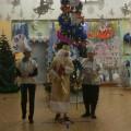Костюм короля из мультфильма «Бременские музыканты». Мастер-класс