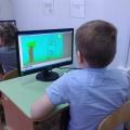 Краткосрочная образовательная практика технической направленности «Чудесный Paint»