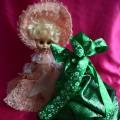НОД с детьми младшей разновозрастной группы «Кукла Катя и её чудесный мешочек»