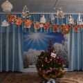 Новогодний утренник «Ёлочка-красавица к малышам пришла». Фотоотчёт