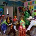 «Нужно ли ребёнку посещать детский сад?» Консультация для родителей