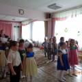 Экологический праздник «Весна пришла и сказку принесла» для детей подготовительной группы