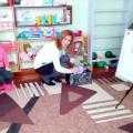 Конспект НОД с детьми старшей группы по социально-коммуникативному развитию «Моя малая Родина-село Новостепное»