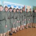 Фотоотчет «Живая память России»