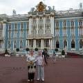 «Летние резиденции русских императоров». Мои впечатления. Фоторепортаж.