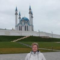 «Казань гостеприимная». Мои впечатления от поездки