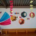 «Вот оно какое, наше лето!» Отчет по подготовке участка детского сада к летне-оздоровительному сезону