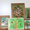 Творческий проект «Моя семья. Моя родословная»